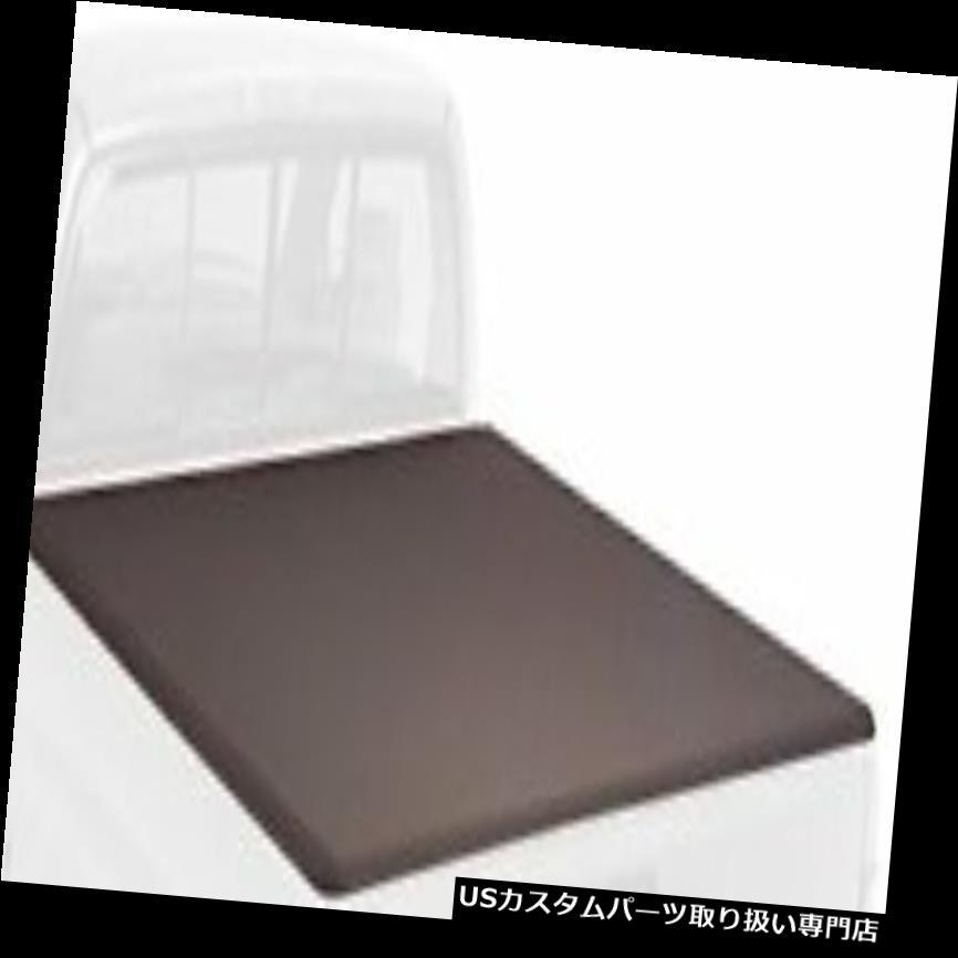トノーカバー トノカバー アドバンテージトラックアクセサリー15132トノカバー Advantage Truck Accessories 15132 Tonneau Cover