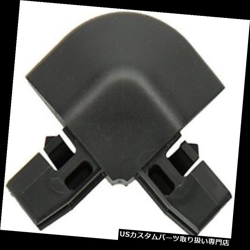 トノーカバー トノカバー ルンド1403235-2ジェネシストノーカバー交換コーナー Lund 1403235-2 Genesis Tonneau Cover Replacement Corner