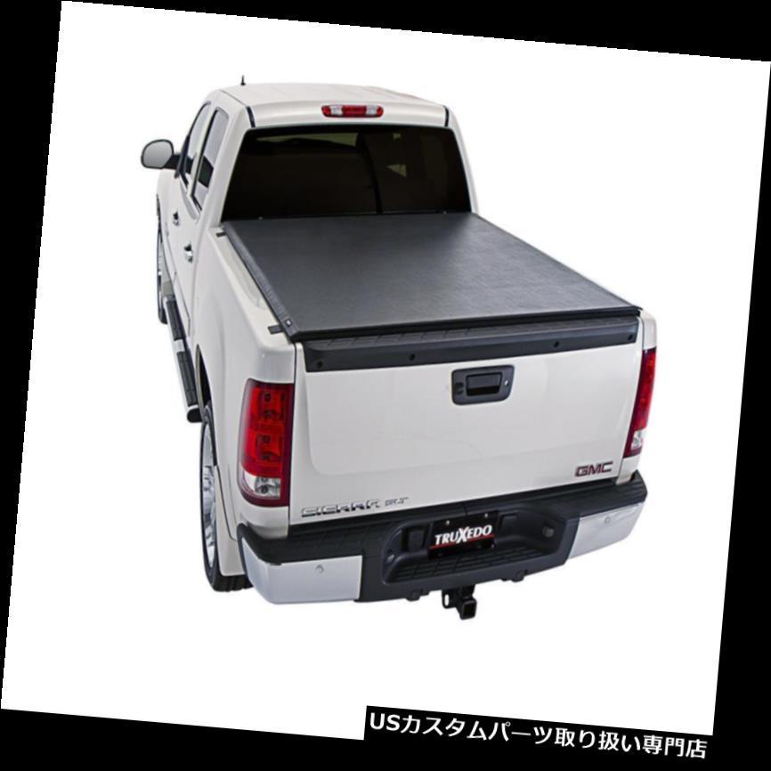 トノーカバー トノカバー GM S-10 /ソノマステップサイド6フィートベッド用トノカバー Tonneau cover for GM S-10/Sonoma Stepside 6ft Bed