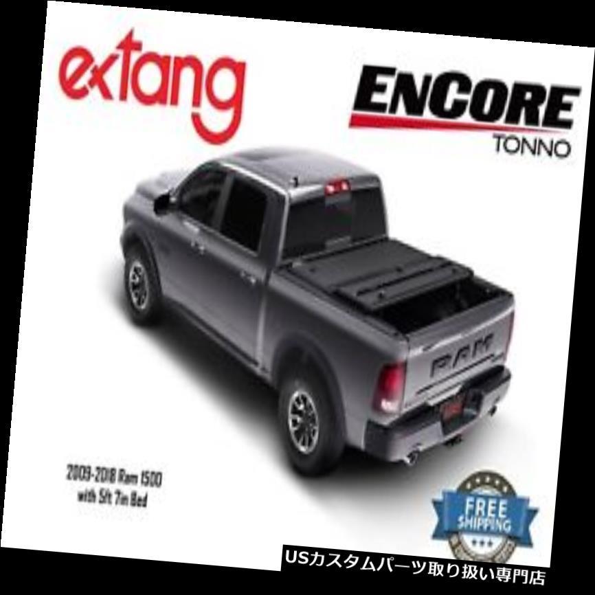 Garage-Pro Fender Liner for RAM 2500//3500 P//U 10-12 FRONT RH 4WD