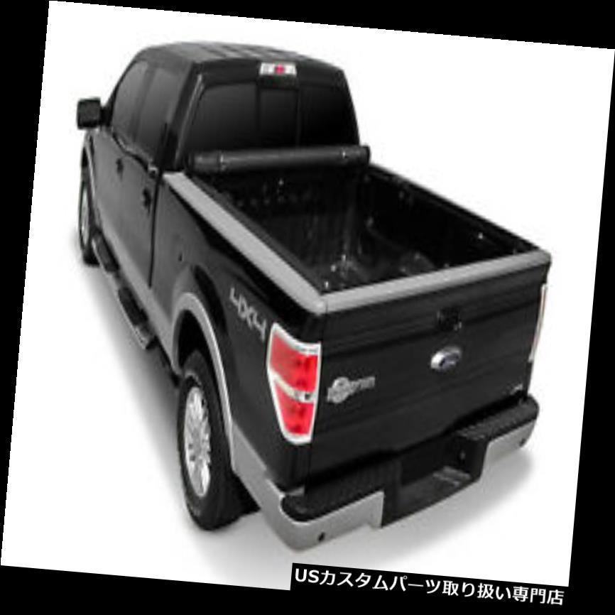 トノーカバー トノカバー トノカバーはFord F-150 8ft Bed 04-08にフィット Tonneau cover fits Ford F-150 8ft Bed 04-08
