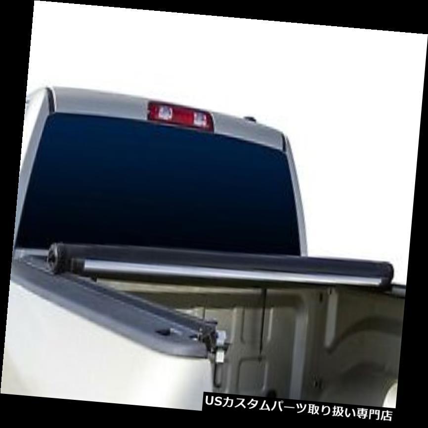 トノーカバー 消える トノカバー 94-03 Chev/ S-10/Sonoma GMC 92159 S-10/ Sonoma用アクセスカバー92159 Tonneauトラックベッドカバー - 消える Access Cover 92159 Tonneau Truck Bed Cover-Vanish for 94-03 Chev/GMC S-10/Sonoma, ブランドストリートブラスト:7d03a03b --- anaphylaxisireland.ie