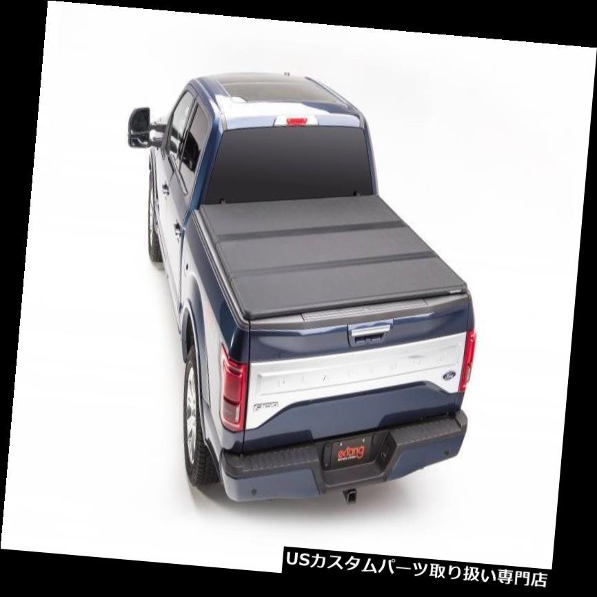 For 08-16 Ford F250 F350 Superduty Tailgate Cap Liner Protector Spoiler Cover