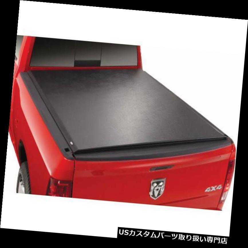 【未使用品】 トノーカバー トノカバー Bed Dodge Mega 06-08 Cab 6ft Bed用トノカバー06-08 Tonneau cover トノカバー for Dodge Mega Cab 6ft Bed 06-08, 毛呂山町:42510e0b --- vlogica.com