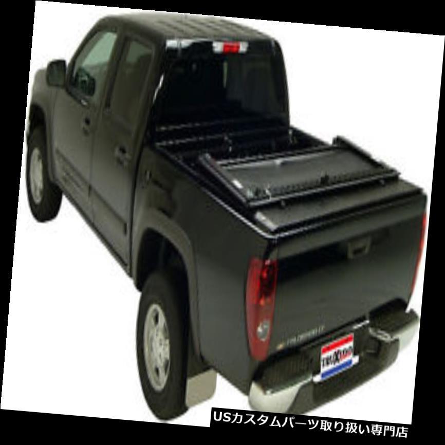 トノーカバー トノカバー トノカバーはGM S-10 / Sonoma 6 ft Bedにフィット Tonneau cover fits GM S-10/Sonoma 6 ft Bed