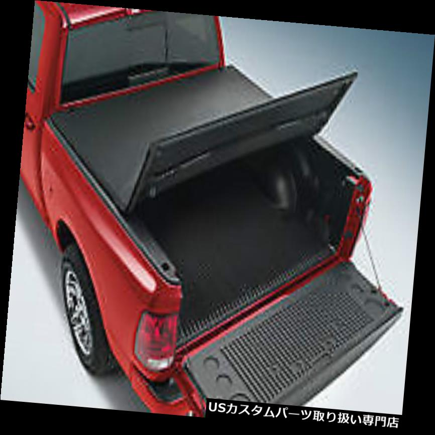 Dodge Ram 09-18 1500 10-18 2500 3500 5.7/' Short Bed Pickup Trifold Tonneau Cover