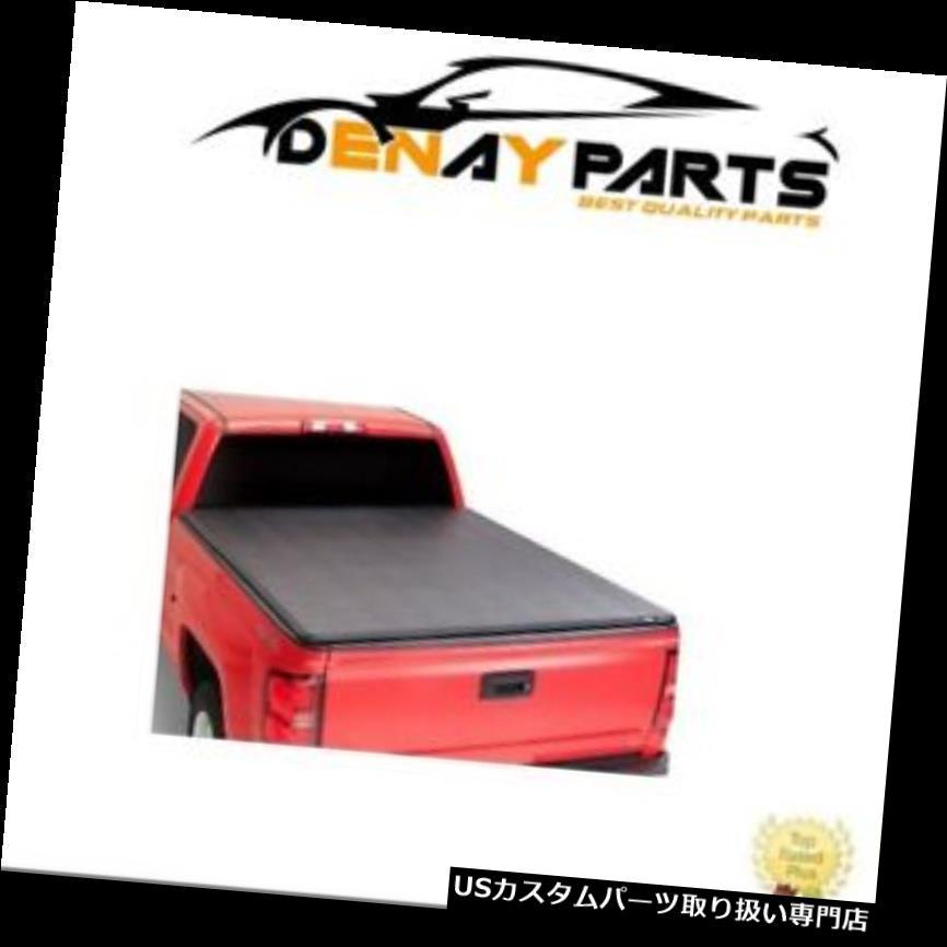 USトノーカバー/トノカバー 09-18用Dodge Ram 1500(ラムボックスなし)5.7 'ベッドTrifecta 2.0 TonneauカバーExtang For 09-18 Dodge Ram 1500 w/o RamBox 5.7' Bed Trifecta 2.0 Tonneau Cover Extang
