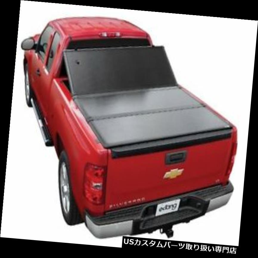 トノーカバー トノカバー Extang 62355 Encore 6 'Tonneauカバー(シェビー/ GMCキャニオン/コロラド用) o Extang 62355 Encore 6' Tonneau Cover for Chevy/GMC Canyon/Colorado