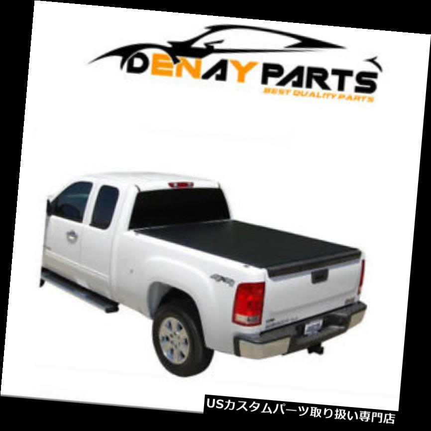 トノーカバー トノカバー 43149 Dodge LoRoll Ram 1500 For/2500 Up 6'4
