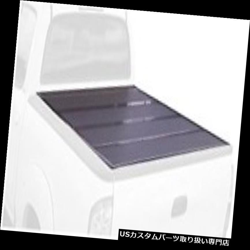 トノーカバー トノカバー BAK BAKFlip G2折りたたみトノカバー用2007-2017トヨタツンドラ5'6
