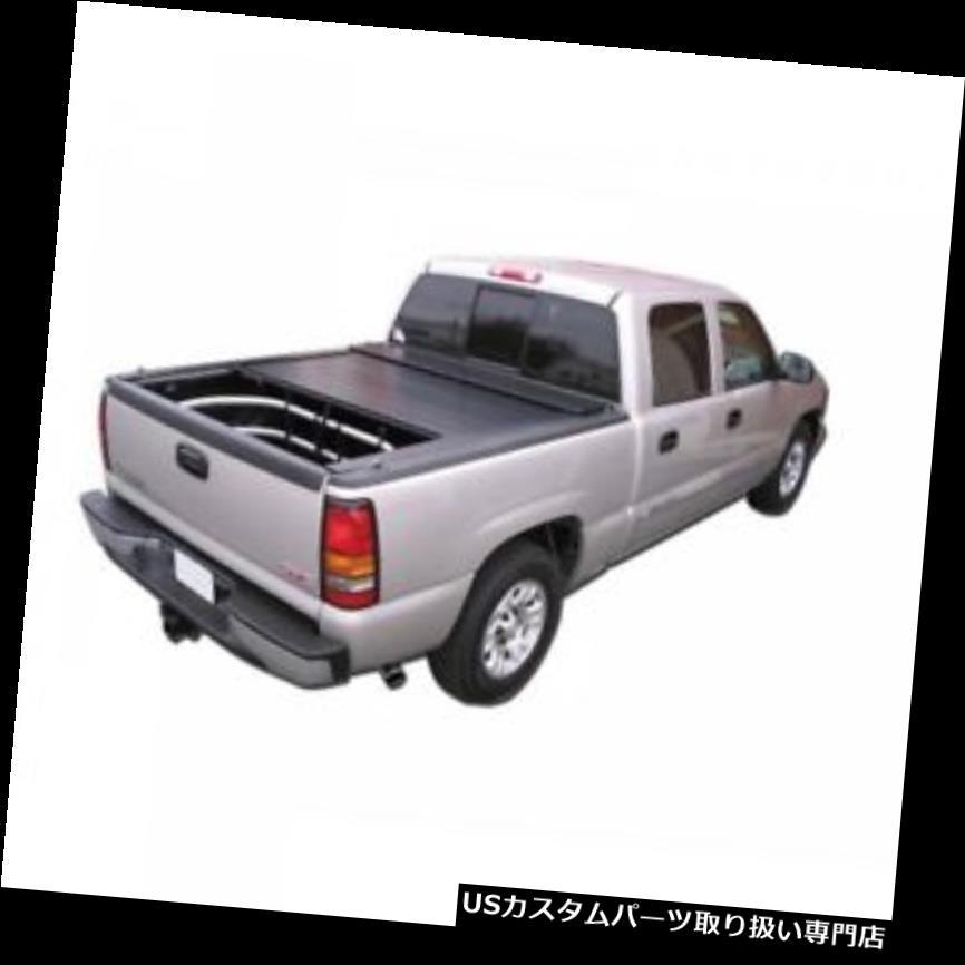 トノーカバー トノカバー 15-16 GM SILVERADO / SIER 長袖ベッド(96