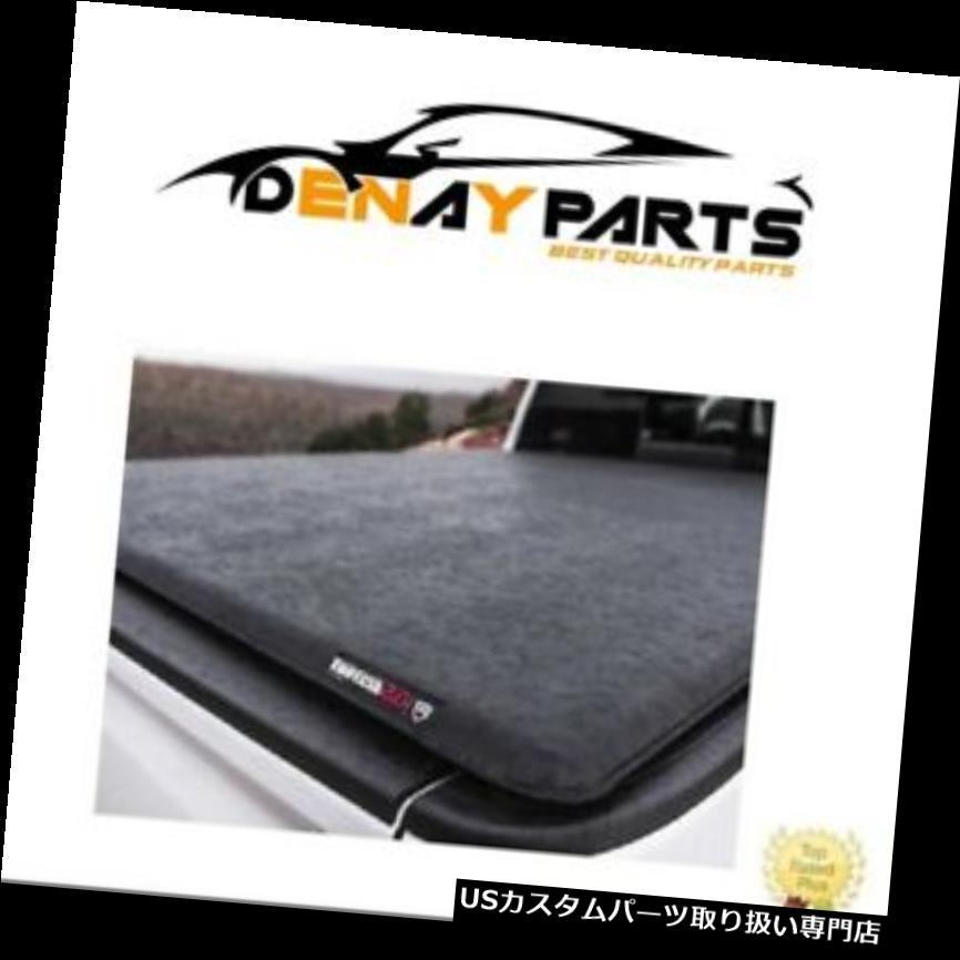 トノーカバー トノカバー 08-13 GMCシエラ1500 5.8 'ベッドTrifecta 2.0 TonneauカバーExtang 92645 For 08-13 GMC Sierra 1500 5.8' Bed Trifecta 2.0 Tonneau Cover Extang 92645