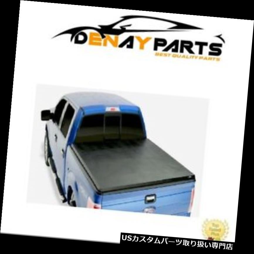 トノーカバー トノカバー 15-18 GMCシエラ3500 6.5 'ベッドeMAXトノカバーExtang 72450用 For 15-18 GMC Sierra 3500 6.5' Bed eMAX Tonneau Cover Extang 72450