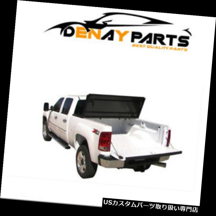 トノーカバー トノカバー 43361用Dodge Ram 1500 5'7