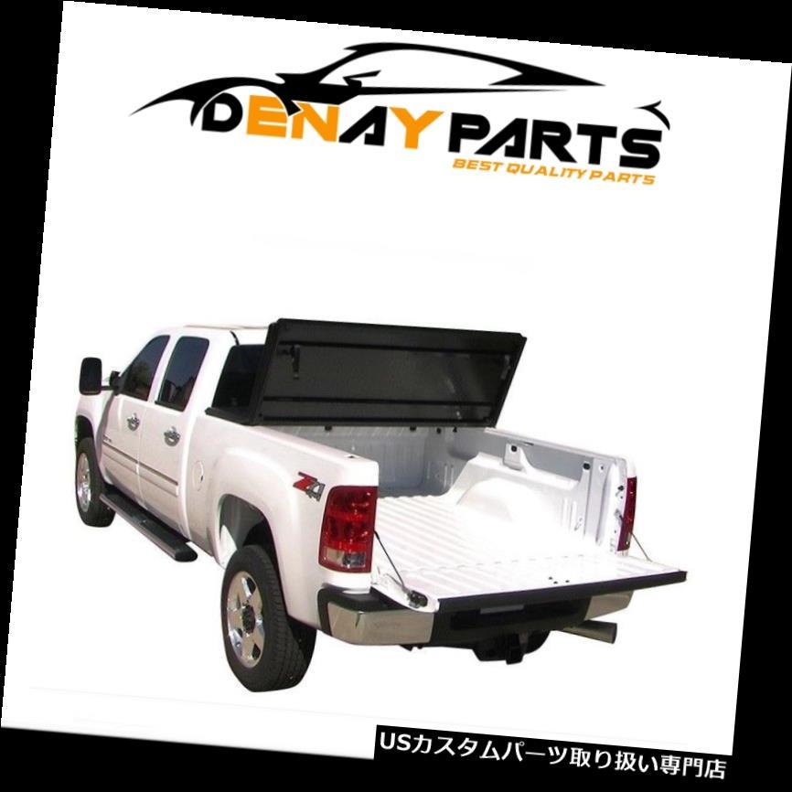 トノーカバー トノカバー 43149 Dodge Ram 1500 6'4
