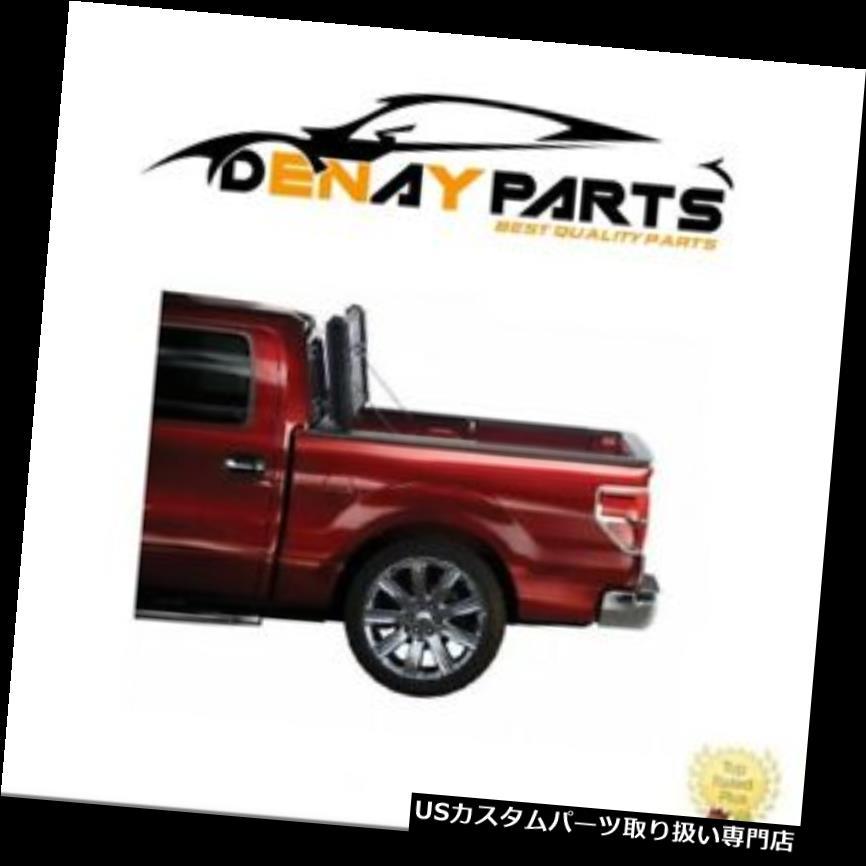 USトノーカバー/トノカバー 10-18用ダッジラム3500 6.4 'ベッドeMAXトノカバーExtang 72430 For 10-18 Dodge Ram 3500 6.4' Bed eMAX Tonneau Cover Extang 72430