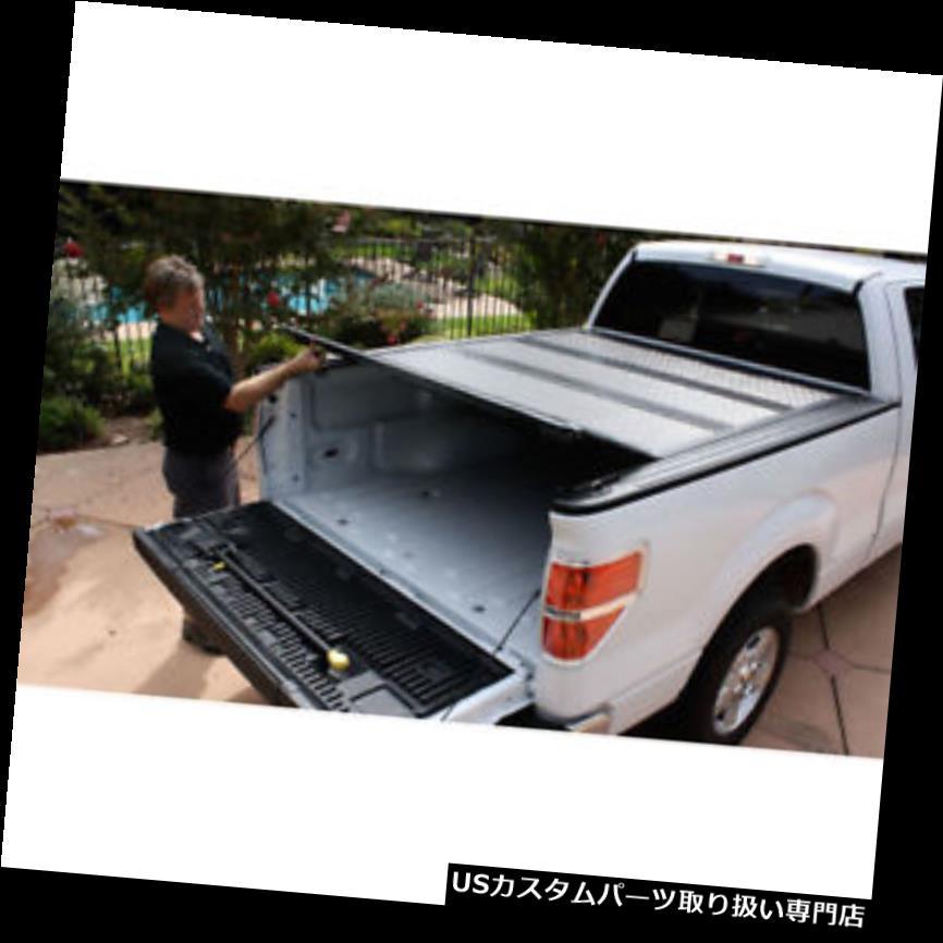 トノーカバー トノカバー 15-16 GM SILVERADO / SIER 長尺ベッド(96.25