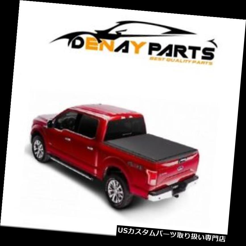 トノーカバー トノカバー 1994-2003シボレーS 10ピックアッププロX 15ソフトロールアップトノーカバーTruXedo For 1994-2003 Chevy S-10 Pickup Pro X15 Soft Roll Up Tonneau Cover TruXedo