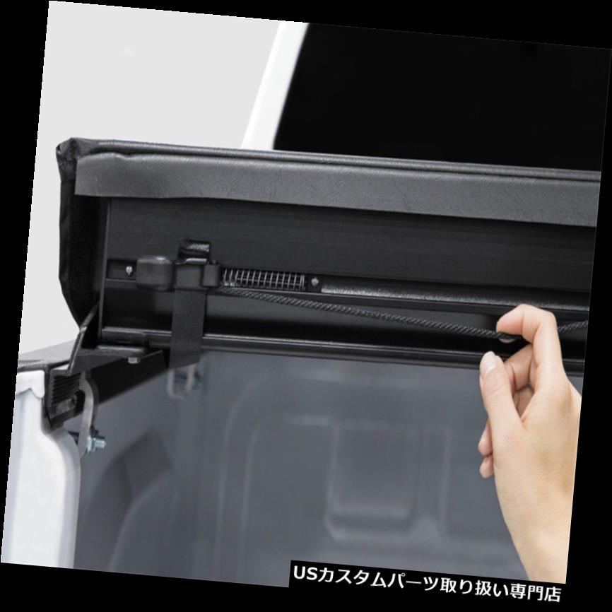 fits 15 FORD F-150 55 BED DXTAILQ15SCK Dewalt Impact Liner