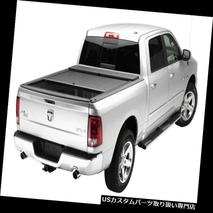 トノーカバー トノカバー ロールNロック2009 Dodge Ram 1500 LB 96インチMシリーズ格納式Tonneauカバー - rnl Roll-N-Lock 2009 Dodge Ram 1500 LB 96in M-Series Retractable Tonneau Cover - rnl