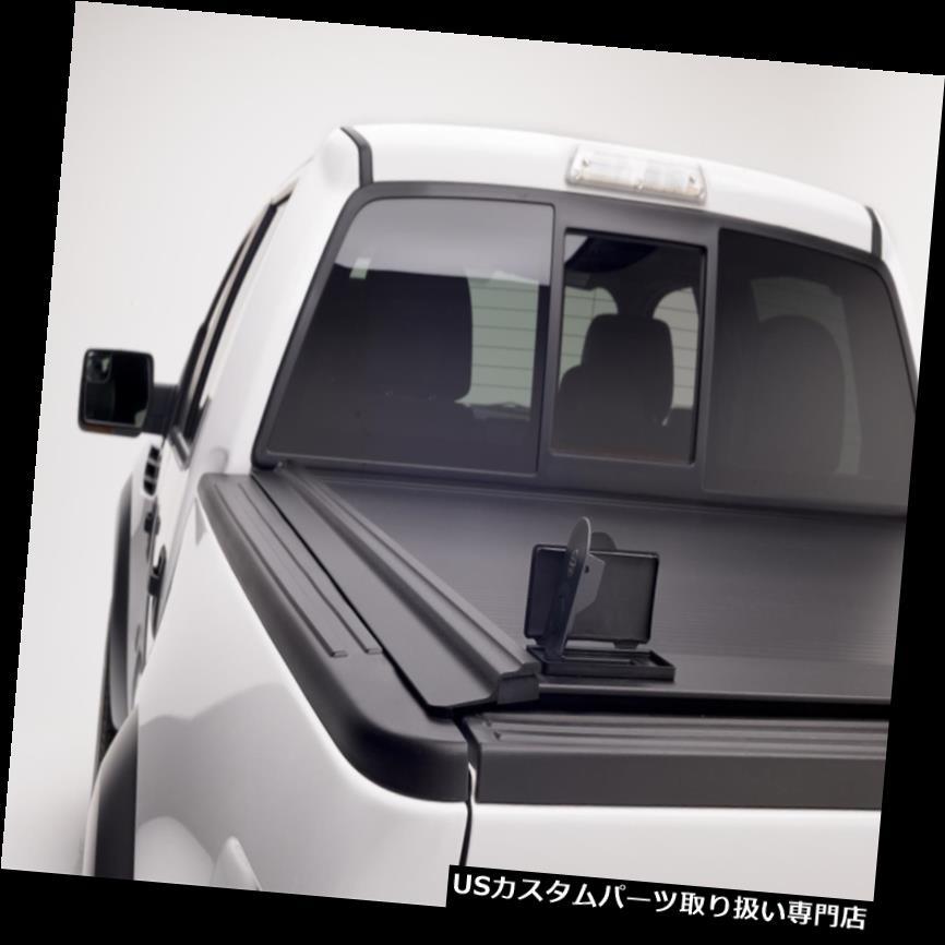 トノーカバー トノカバー 60461 RetraxOne MX格納式トノーカバー2014-16シボレーGMC 1500 60461 RetraxOne MX Retractable Tonneau Cover 2014-16 Chevy GMC 1500