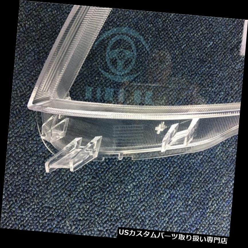 ヘッドライトカバー フォルクスワーゲンラビダ15-17用左フロントヘッドライトランプカバートリムプロテクターフィット left Front Head Light Lamps Cover Trim Protector Fit For Volkswagen Lavida 15-17