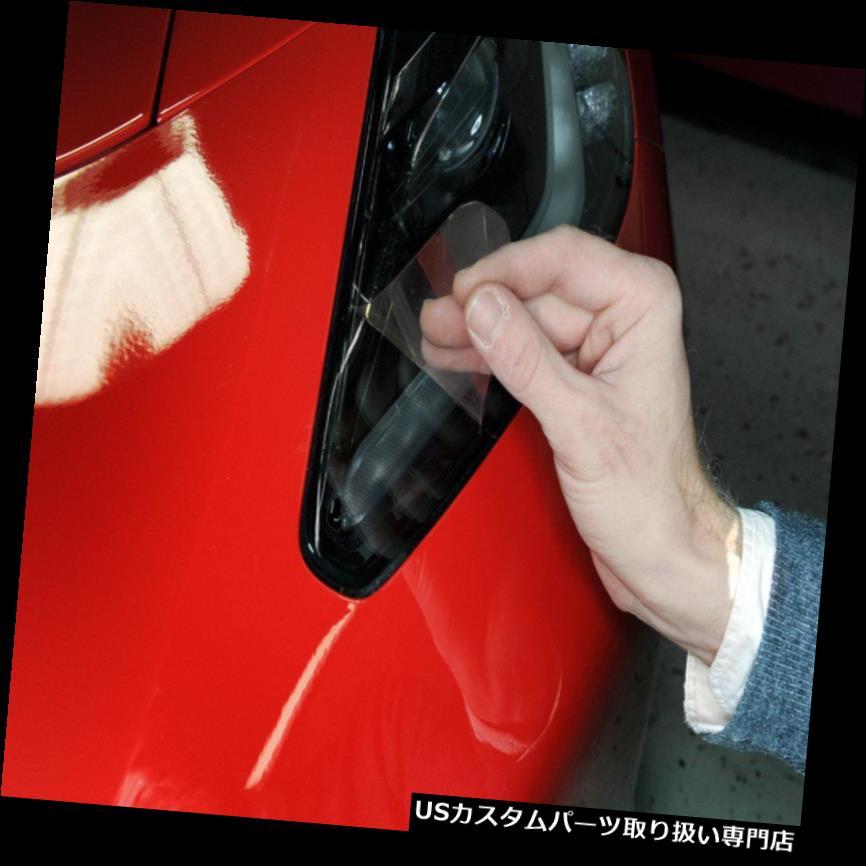 97-13 Chevrolet Corvette C5 Duraflex ZR Edition Rear Diffuser 105699