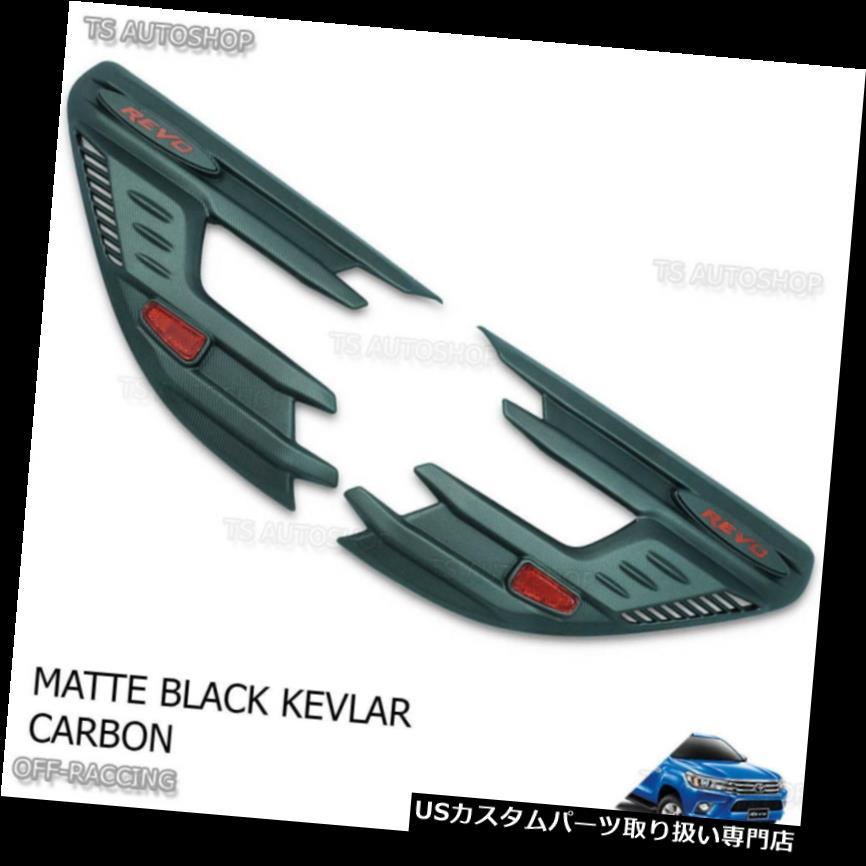MAHLE Original G32748 EGR Valve Gasket