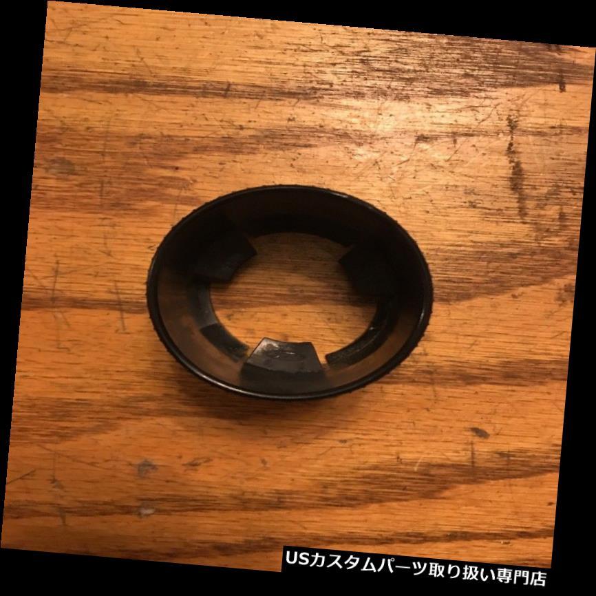 Black with White Dot Design Geta Wooden Sandals 11 1//3 inch