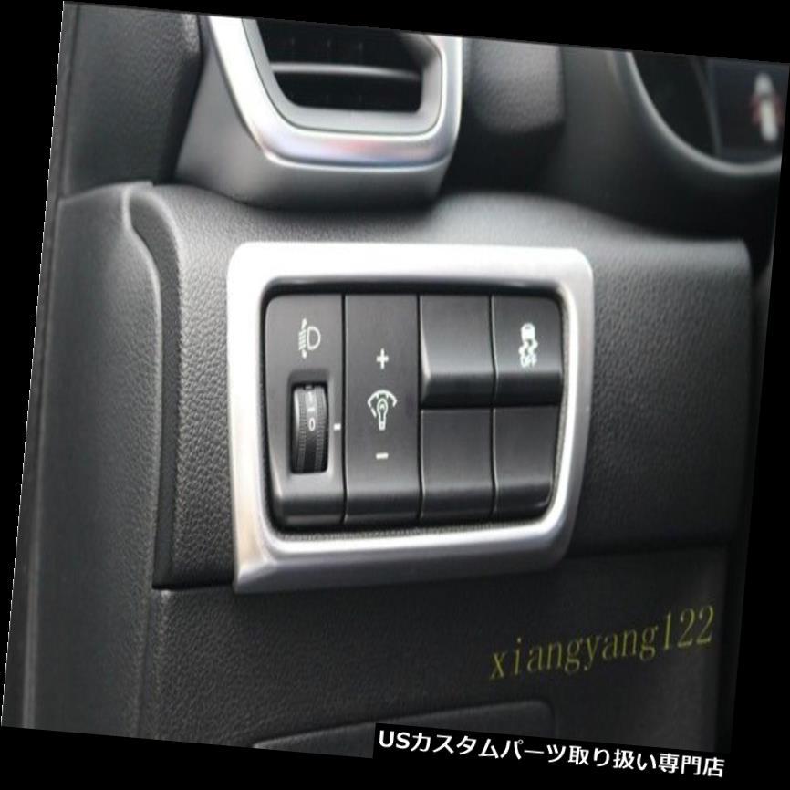 Auto Trans Mount fits 2009-2012 Volkswagen Tiguan  CRP//REIN