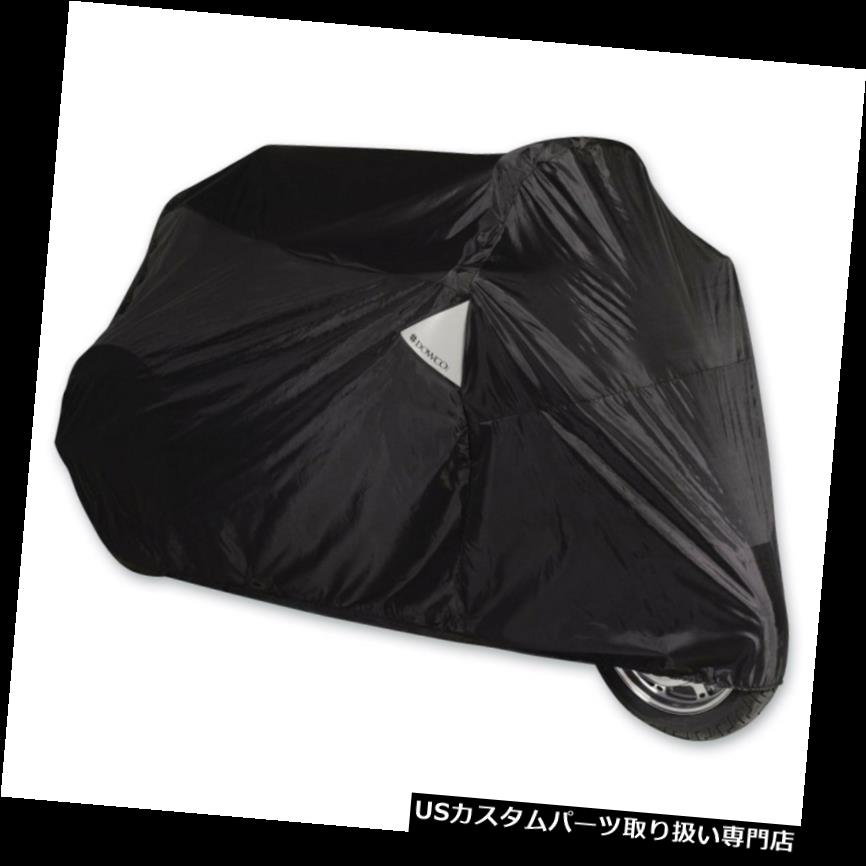 トライク カバー Dowco - 51060-00 - Weatherall Plusオートバイカバー、3XLトライク Dowco - 51060-00 - Weatherall Plus Motorcycle Cover. 3XL Trike