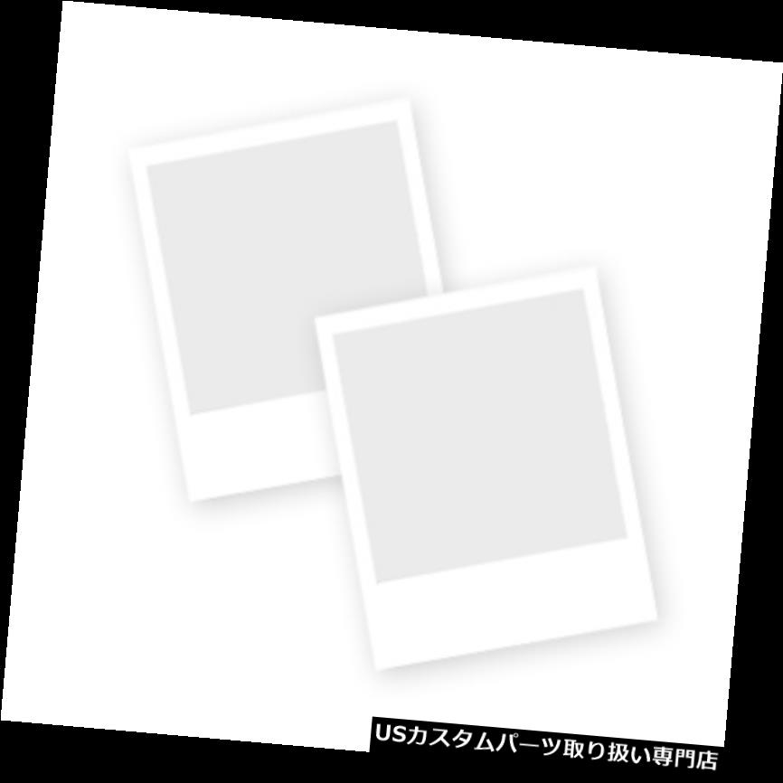 トライク カバー Show Chromeウルトラガードクラシックカバートライク - ブラック/チャコール4-465BC * Show Chrome Ultragard Classic Cover Trike - Black/Charcoal 4-465BC*