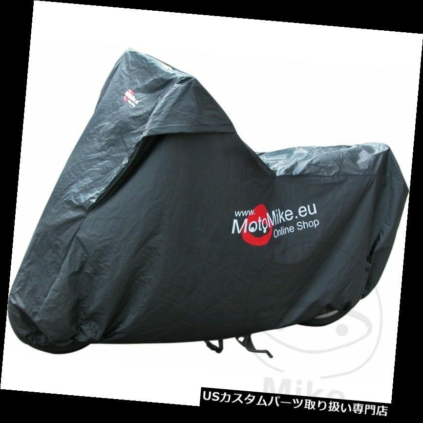 トライク カバー JMPプレミアム防水レインカバーアイスベアPST50-19Nトライク JMP Premium Waterproof Rain Cover Ice Bear PST50-19N Trike