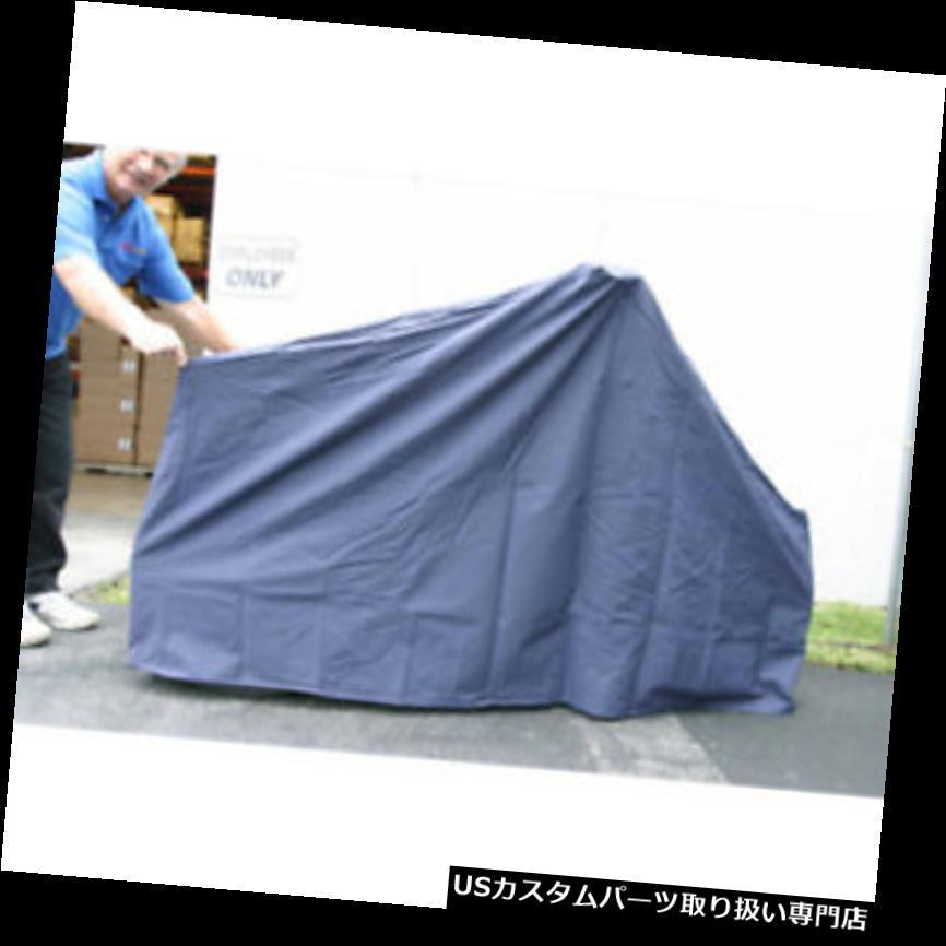 トライク カバー サンライトトライクカバーPro Hd W /エラスティック Sunlite Trike Cover Pro Hd w/Elastic