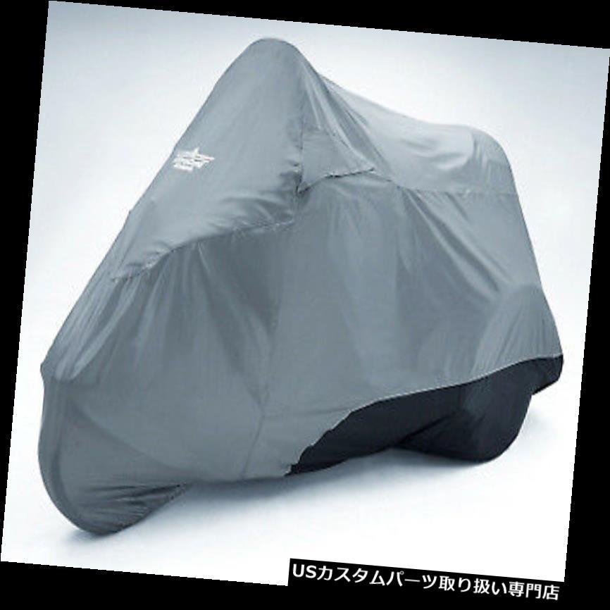 トライク カバー UltraGard - 4-465CB - デラックストライクカバー、チャコール/ブラック UltraGard - 4-465CB - Deluxe Trike Cover. Charcoal/Black