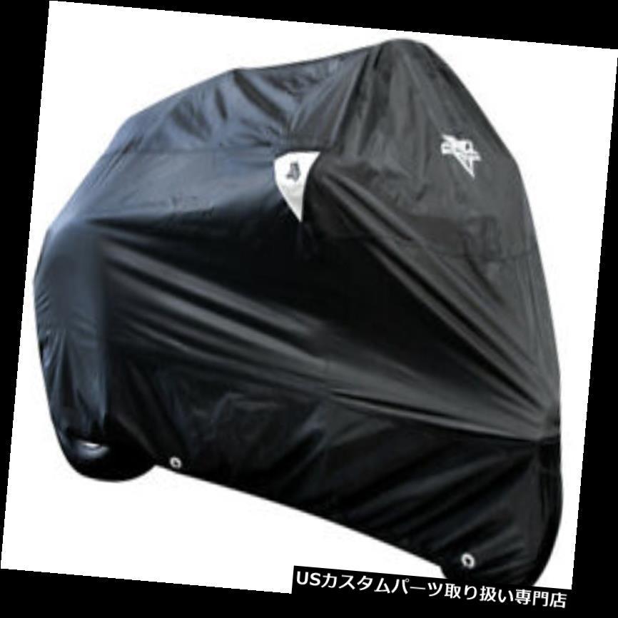 トライク カバー トライクカバー(TRK-355) Trike Cover (TRK-355)