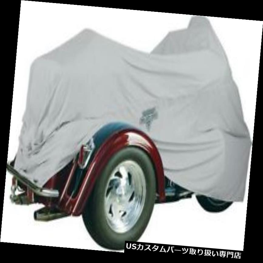 トライク カバー Nelson-Rigg TRK 350トライクカバー Nelson-Rigg TRK 350 Trike Cover