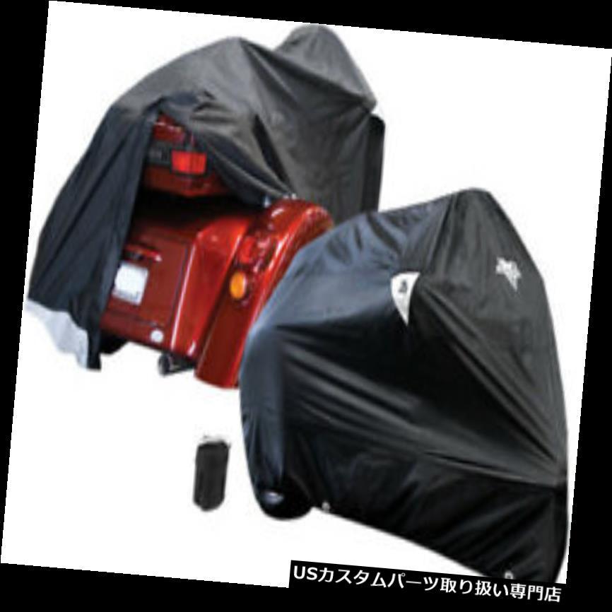 トライク カバー Nelson-Rigg TRK 350トライクカバー - TRK355 4001-0164 270-2056 21-1246 208-009 Nelson-Rigg TRK 350 Trike Cover - TRK355 4001-0164 270-2056 21-1246 208-009