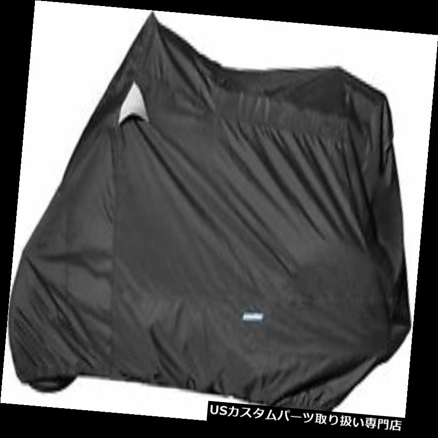 トライク カバー ホンダゴールドウイング用CoverMaxトライクカバー - 107552 CoverMax Trike Cover for Honda Goldwing - 107552