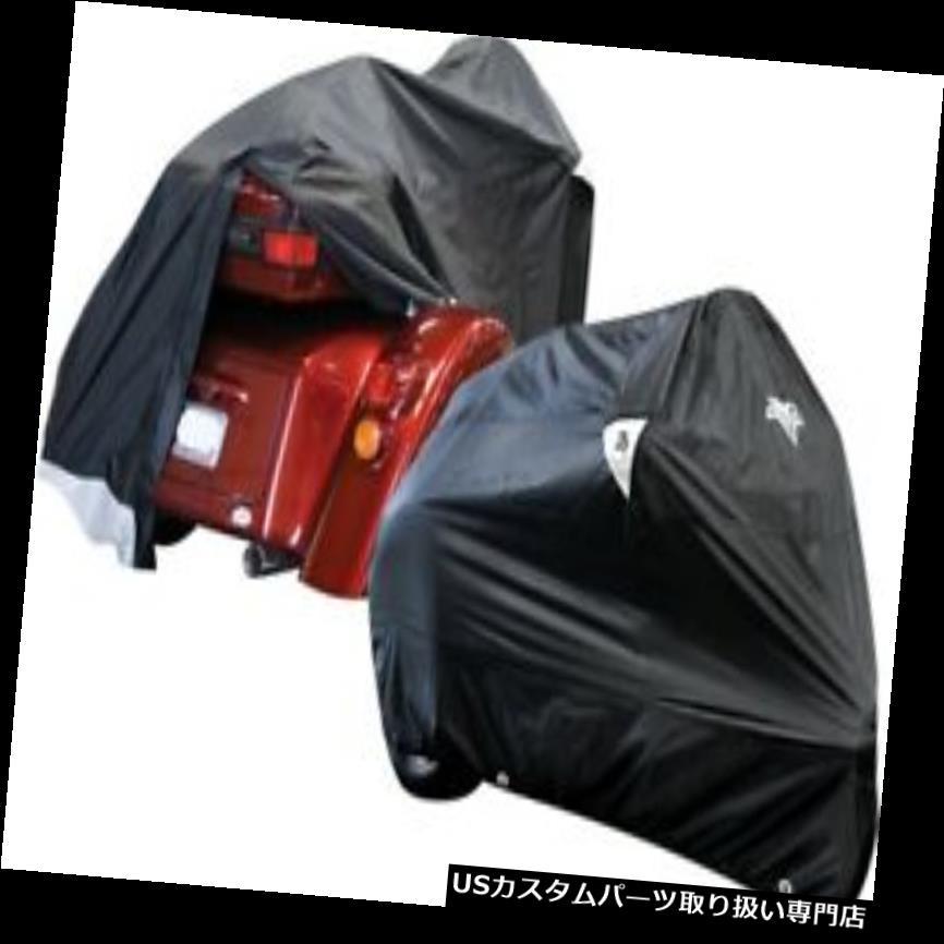 トライク カバー Nelson Rigg特大トライクダストカバーTRK355-D Nelson Rigg Extra-Large Trike Dust Cover TRK355-D