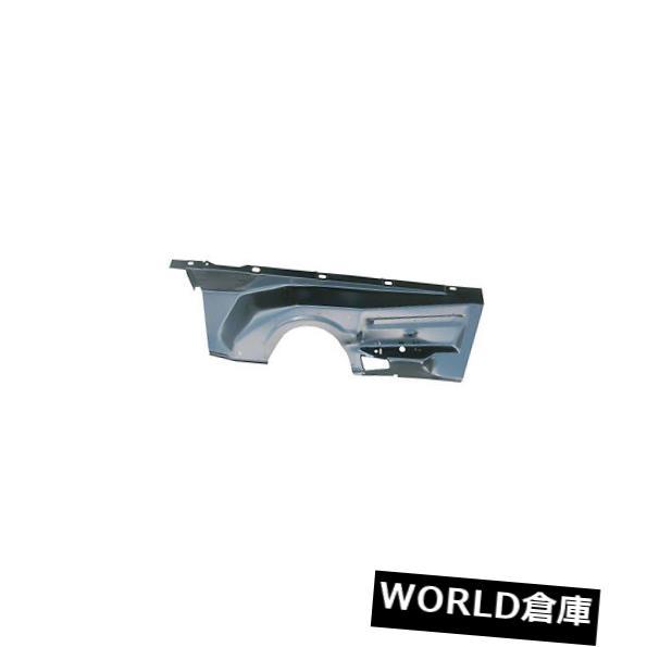 フェンダー ダッジ用交換用フェンダー、プリマス(フロント運転席側インナー)GMK212035070L Replacement Fender for Dodge、 Plymouth (Front Driver Side Inner) GMK212035070L