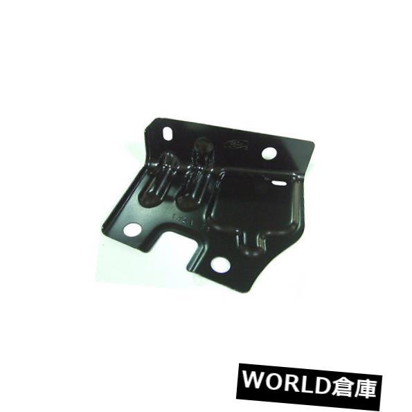 フェンダー フォード用交換用フェンダーブレース(助手席側)FO1245107 Replacement Fender Brace for Ford (Front Passenger Side) FO1245107