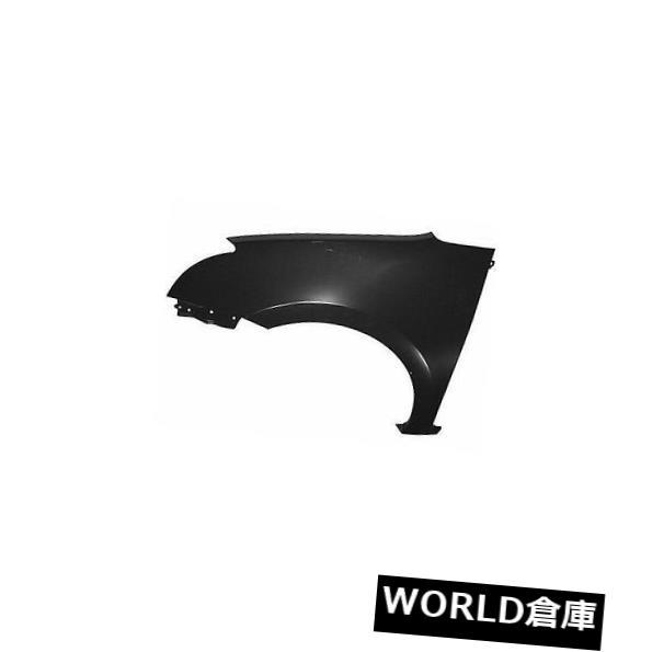 【新作からSALEアイテム等お得な商品満載】 フェンダー 07-12日産セントラ用交換用フェンダー(フロント運転席側)NI1240185C Replacement Fender for 07-12 Nissan Sentra (Front Driver Side) NI1240185C, 印章製造直販本舗 こだわり屋 a33726d5