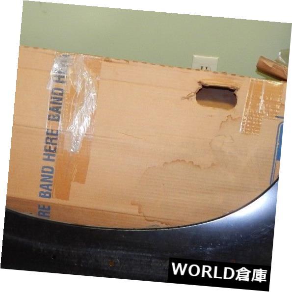 フェンダー 新しいOEM 2001 - 2007年フォードエスケープフロント右助手席側エクステリアフェンダー New OEM 2001-2007 Ford Escape Front Right Passenger Side Exterior Fender