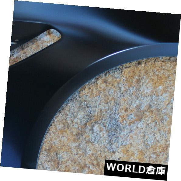フェンダー オリジナルBMW 5シリーズF10 M5サイドパネルフェンダーフロントライト8071598 Riginal BMW 5 Series F10 M5 Side Panel Fender Front Right 8071598