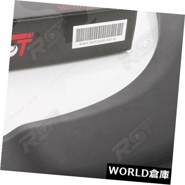 フェンダー シトロエンジャンパー用ホイールスレッドモールディングドアパネルサイドパネルフロントライト Wheel Thread Moulding Door Panel Side Panel Front Right for Citroen Jumper