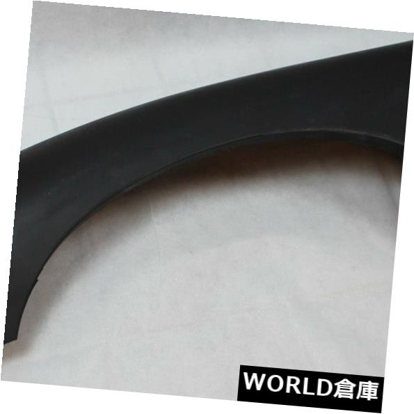 フェンダー 新しいGENUINE GM LHドライバーサイドフロントフェンダー98-02 FIREBIRD FORMULA TRANS 10420066 NEW GENUINE GM LH DRIVER SIDE FRONT FENDER 98-02 FIREBIRD FORMULA TRANS 10420066