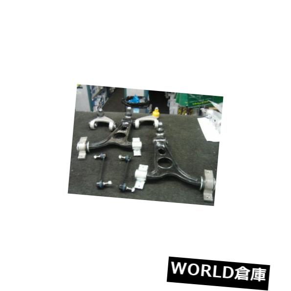 【名入れ無料】 ロワアームバー アルファロメオGT TSクローバーJTD GTAローワーアッパーウィッシュボーンアームアンチロールバーリンク ALFA ROMEO GT TS CLOVERLEAF JTD GTA LOWER UPPER WISHBONE ARM ANTI ROLL BAR LINK, プロコスメ e7192e41