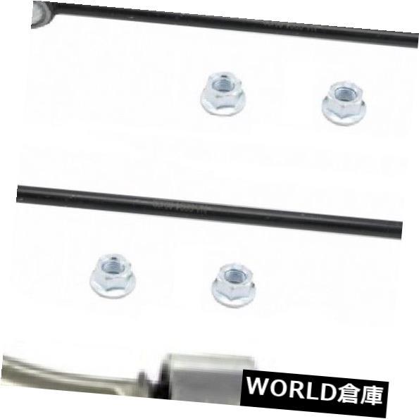 ロワアームバー フロントロアコントロールアーム ボールジョイント 2005-2010年のための揺れ棒PONTIAC G6 Front Lower Control Arm & Ball Joints & Sway Bar For 2005-2010 PONTIAC G6
