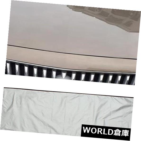USサンバイザー フロントガラスブロックカバープロテクター車のフロントウィンドウサンシェードバイザー折りたたみ自動車 Windshield Block Cover Protector Car Front Window Sun Shade Visor Folding Auto